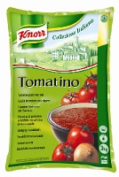Knorr Tomatino 4 x 3 -