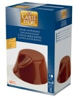 Carte d'Or Sjokoladepudding 12L -