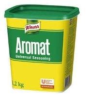 Knorr Aromat 1,2kg