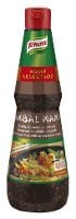 Knorr Sambal Manis (chili/soya) 1L -