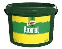 Knorr Aromat 7kg -