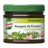 Knorr B. de Provence Krydderpasta 340g -