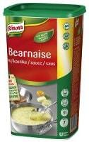 Knorr Bearnaisesaus 7L -