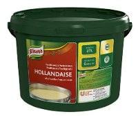 Knorr Bearnaisesaus tradisjonell 27L -