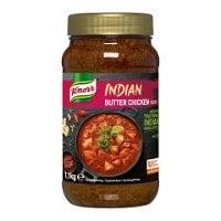 Knorr Butter Chicken Paste -