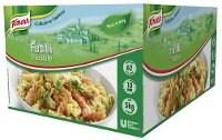 Knorr Fusilli Tricolore 3kg -