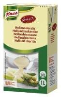 Knorr Hollandaisesaus 1L -
