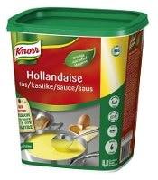 Knorr Hollandaisesaus 6L -