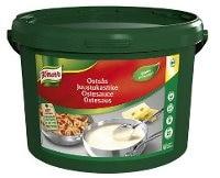 Knorr Ostesaus 22L -