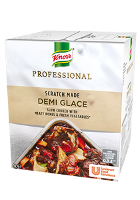 Knorr Professional Demi Glace 5L