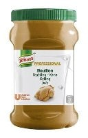 Knorr Professional Kyllingbuljong 32L -