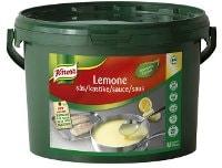 Knorr Sauce Lemone (sitronsaus) 22L -