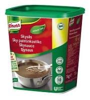 Knorr Sjysaus 10L -