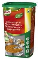 Knorr Skogsoppsaus 6L -