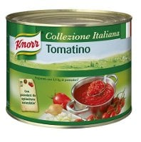 KNORR Tomatino 3 x 2 kg -