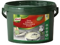 Knorr Urtesaus 30L -