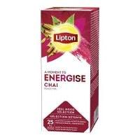 Lipton Chai Te 25ps -