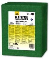 Maizena Snowflake 2kg -