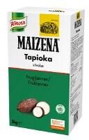 Maizena Tapioka stivelse (Fruktjevner) 2kg -